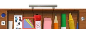 drawing pad tools